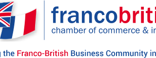 logo franco-british