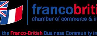 logo franco-british